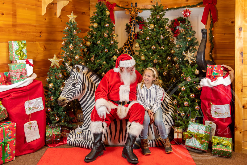 2019-12-01 Santa at the Zoo-7330.jpg