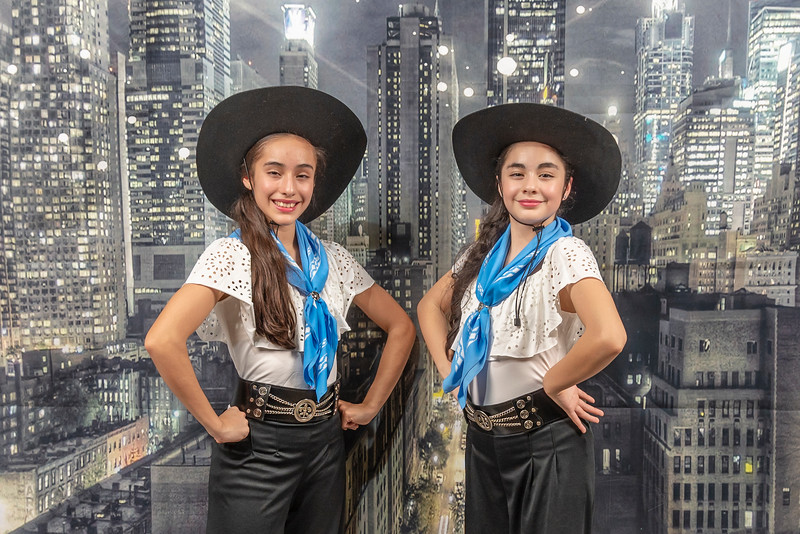 Gala Argentina 2018 (184 of 599).jpg