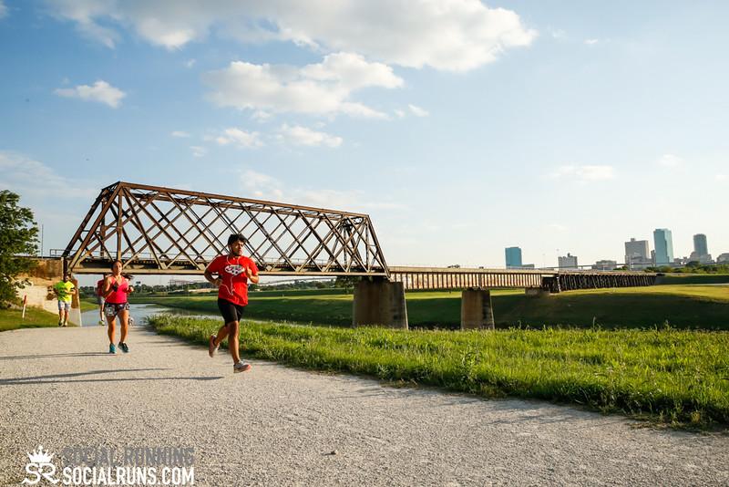 National Run Day 5k-Social Running-1709.jpg