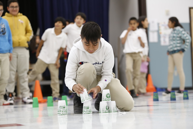 111419CupStacking312.JPG