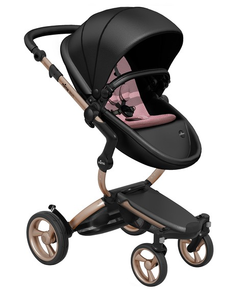 Mima_Xari_Product_Shot_Black_Flair_Rose_Gold_Chassis_Pixel_Pink_Seat_Pod.jpg