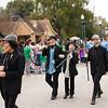 Parade Mary Poppins 3-5220