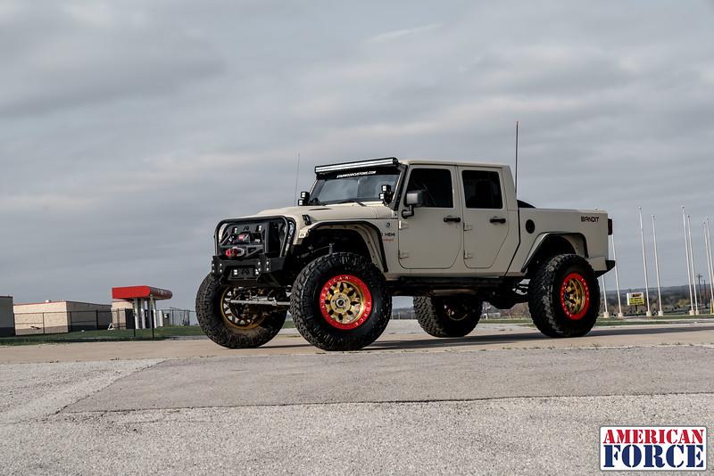 Starwood-Jordan-Bandit-Jeep-Beadlock-EVOBD5-160312-DSC00667-40.jpg