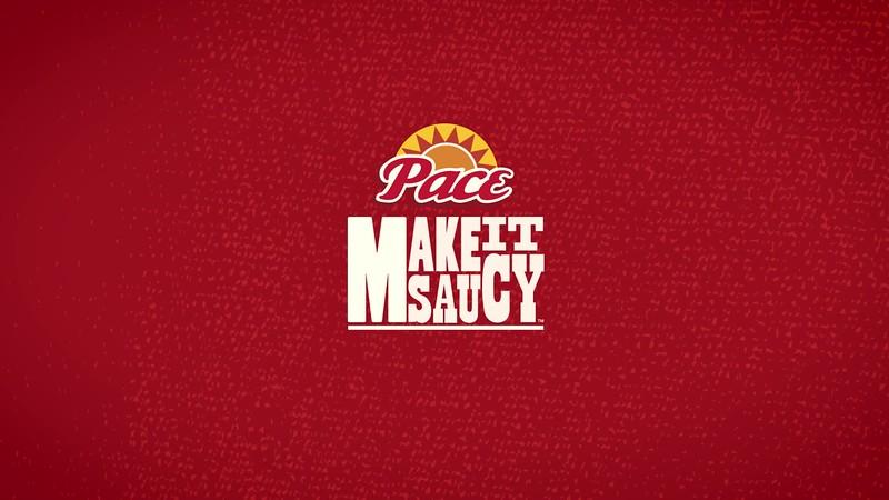 F180516_Pace_Coney Island Chili Dog Tacos - Recipe Video.mp4