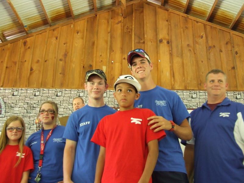 Camp Hosanna 2012  Week 1 and 2 227.JPG