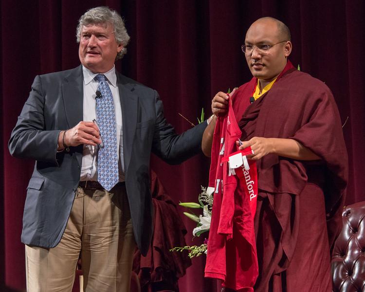 20150317-CCARE-17th-Karmapa-7479.jpg