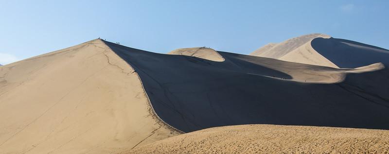 china desert -4.jpg