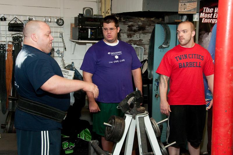 TPS Training Day 10-14-2009-3495