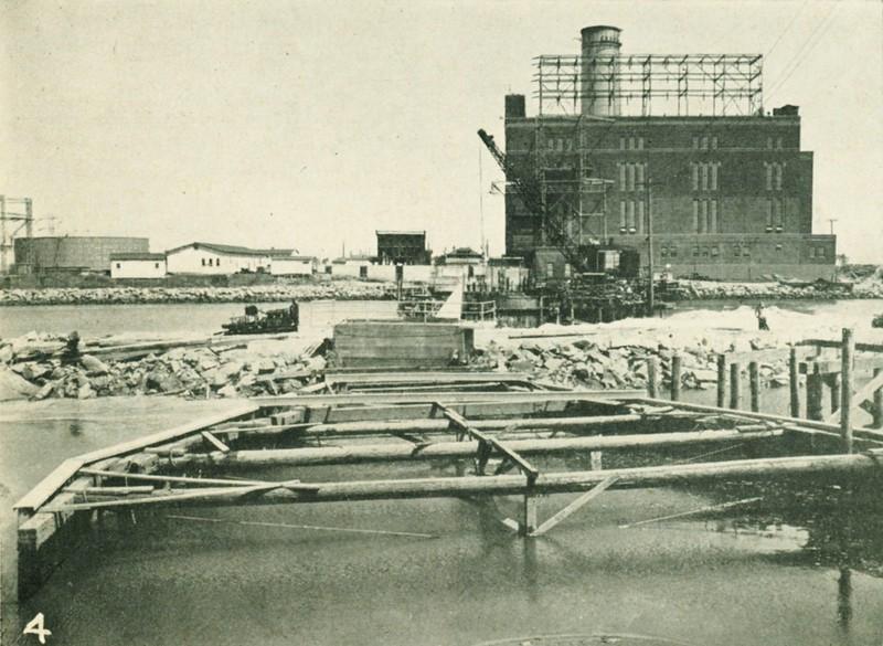 1944-09-10-CAHiPub-15b.jpg