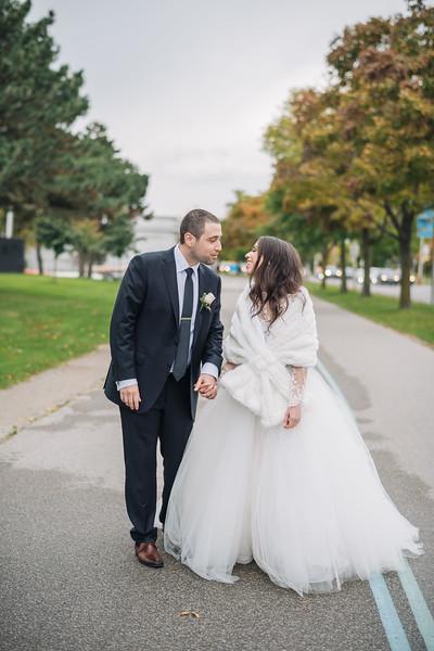 2018-10-20 Megan & Joshua Wedding-661.jpg