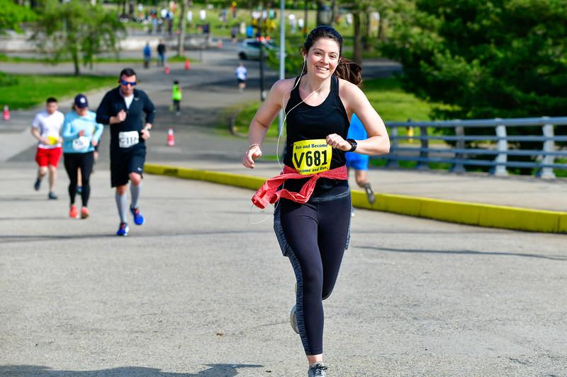 20190511_5K & Half Marathon_229.jpg