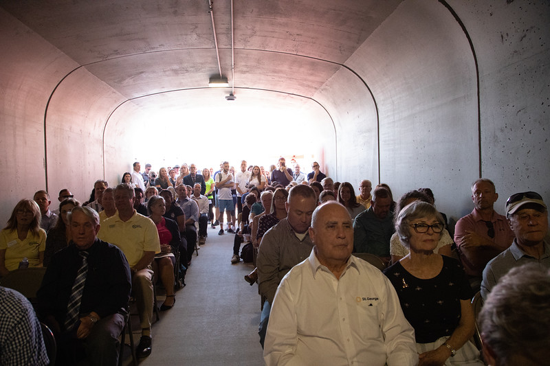 New tunnel ribbon cutting 2019--27.jpg