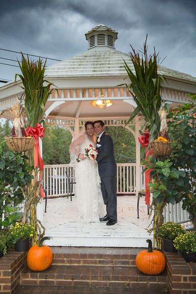 0605_loriann_chris_new_York_wedding _photography_readytogo.nyc-.jpg