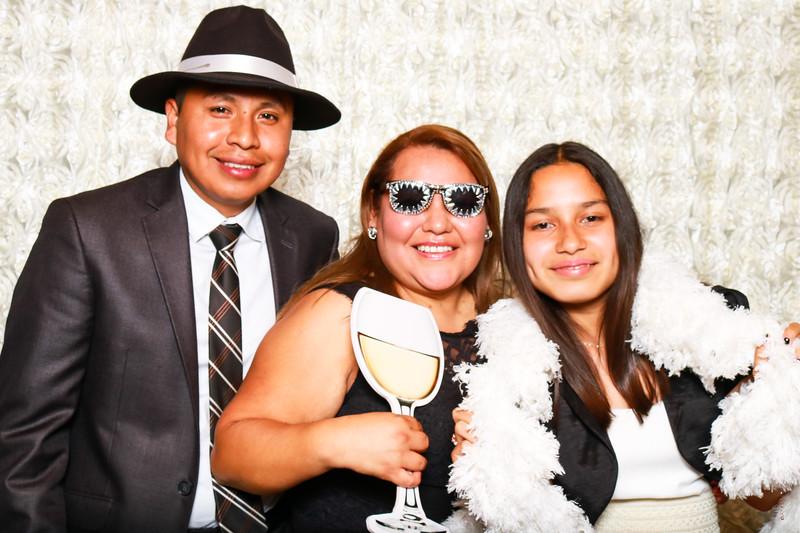 A Sweet Memory, Wedding in Fullerton, CA-140.jpg