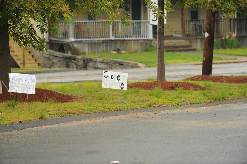 Whitinsville CB0302 018.jpg