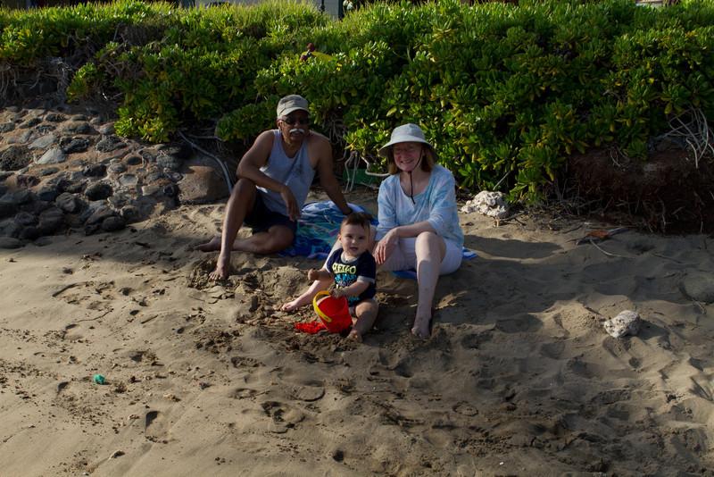 Hawaii2012-3647.jpg