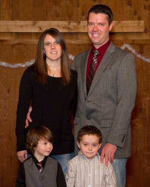 Hagedorn Family (16 of 51).jpg