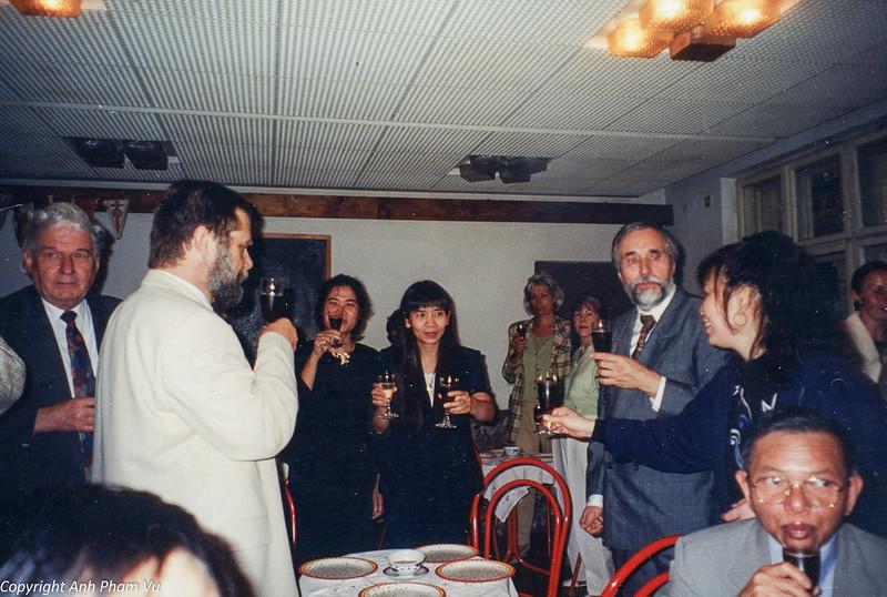 Berlin '90s 09.jpg