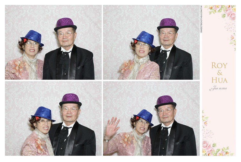 Roy.Hua.Wedding_1.10 (6).jpg