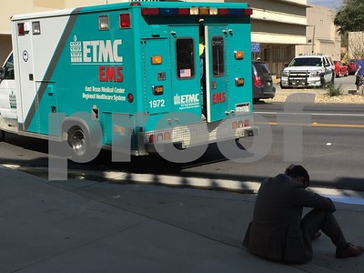 woman-struck-by-vehicle-at-elm-and-broadway