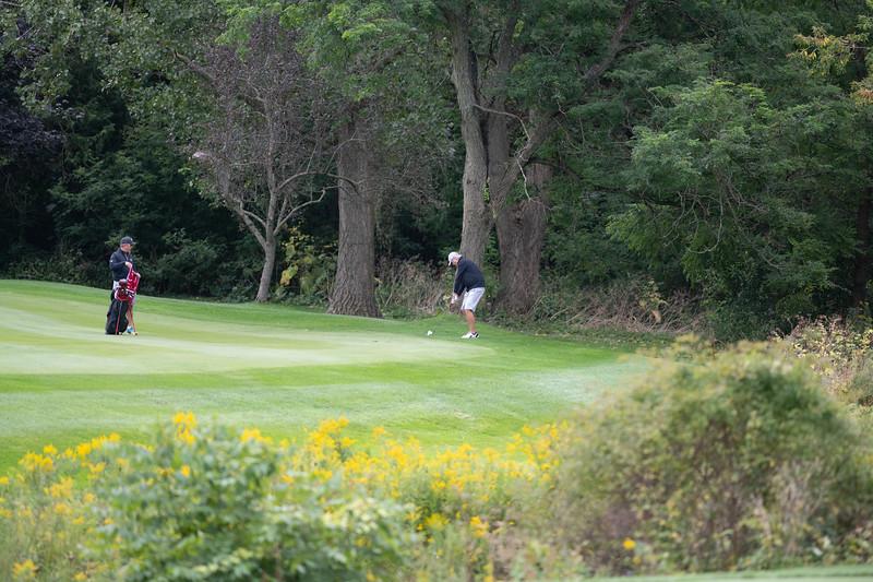 SPORTDAD_Golf_Canada_Sr_0069.jpg