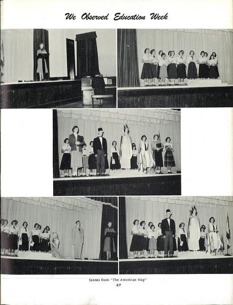 1955-0028.jpg