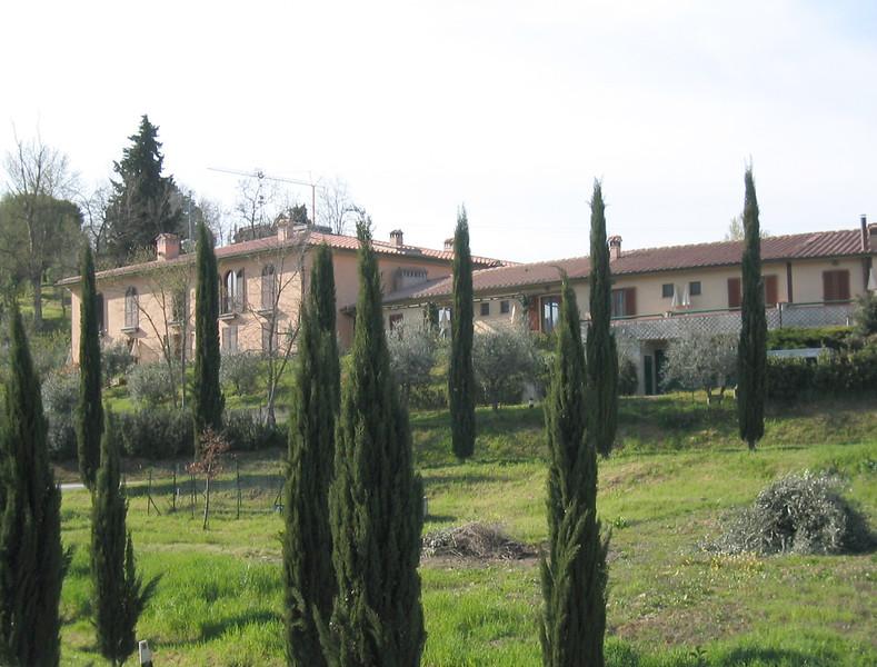 San_Gimignano1.jpg