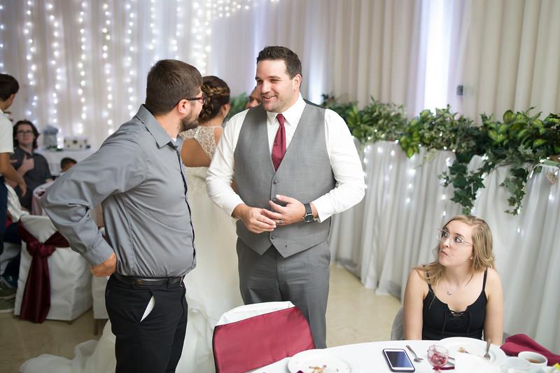 Marissa & Kyle Wedding (434).jpg