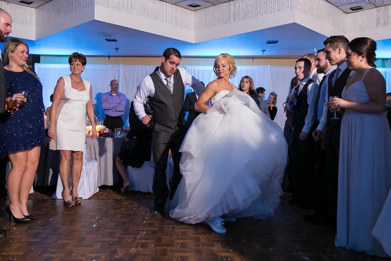 wedding-photography-658.jpg