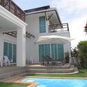 Sea Life Private Villa on Koh Lanta, Thailand