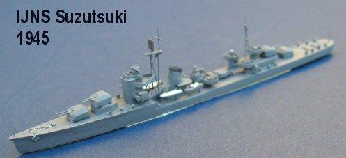 IJNS Suzutsuki-2.jpg
