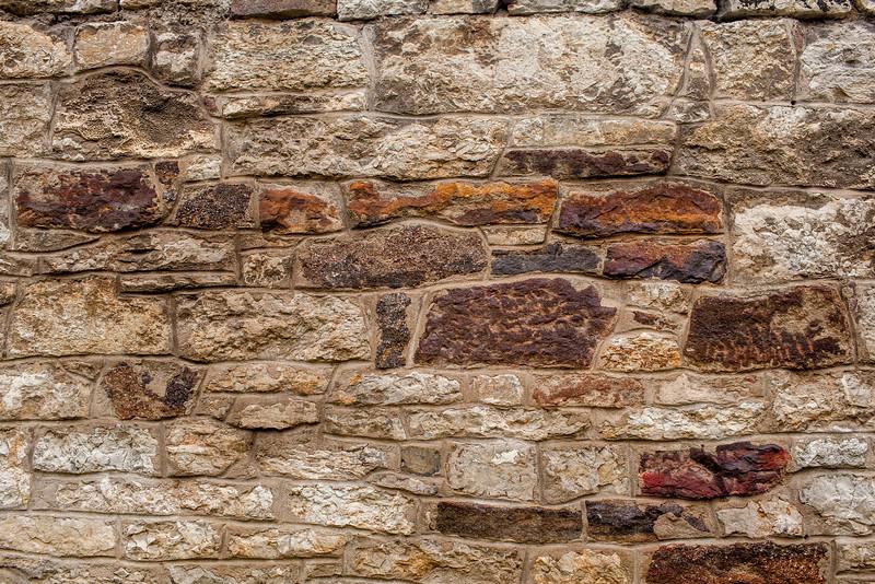 WALL48 .jpg