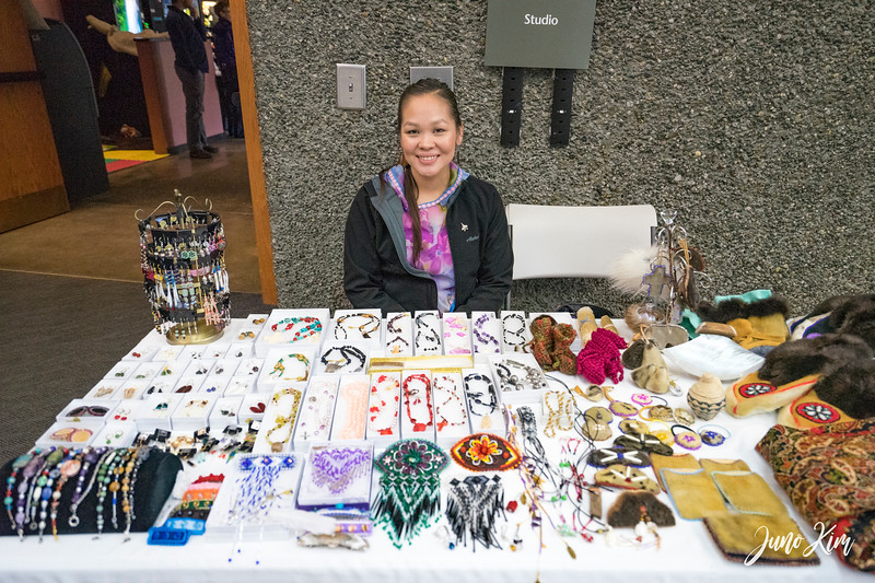 Alaska Native Heritage Center_2018 Opening__DSC0211-Juno Kim.jpg