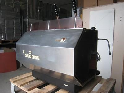 Antique Espresso Machine 35.jpg