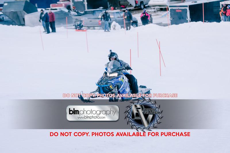 RTH_Whaleback-Mountain_12-08-18_7613 - ©BLM Photography {iptcyear4}