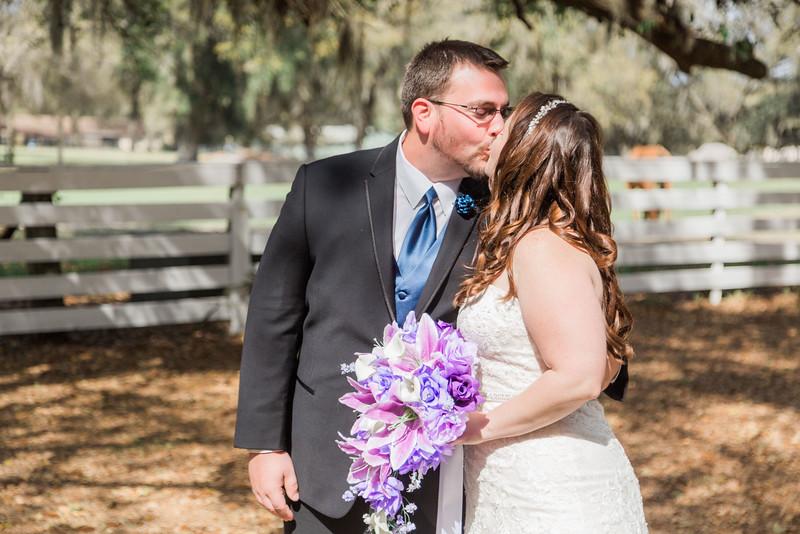 ELP0312 DeRoxtro Oak-K Farm Lakeland wedding-577.jpg
