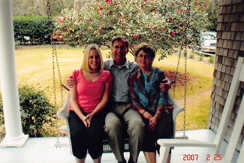 2007 Misc Deb David Paul and family_025.jpg
