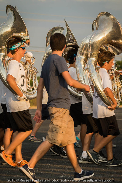 20150811 8th Afternoon - Summer Band Camp-95.jpg