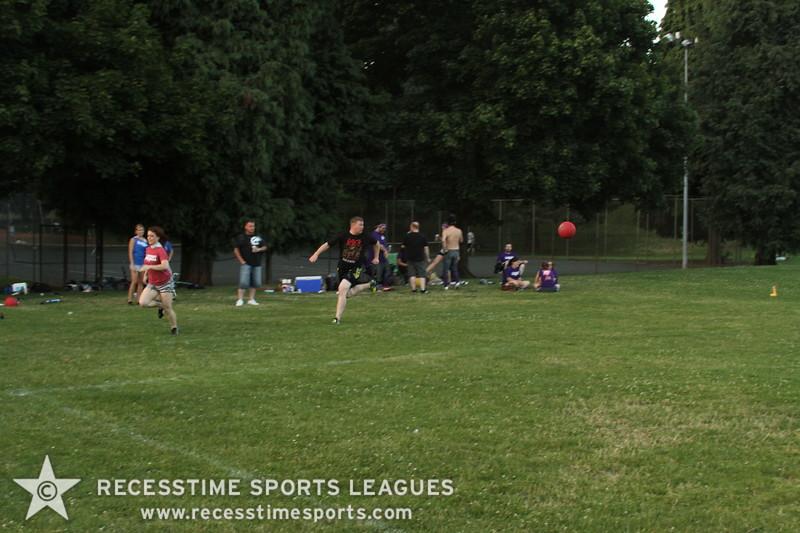 Recesstime_Portland_Kickball_20120710_2068.JPG