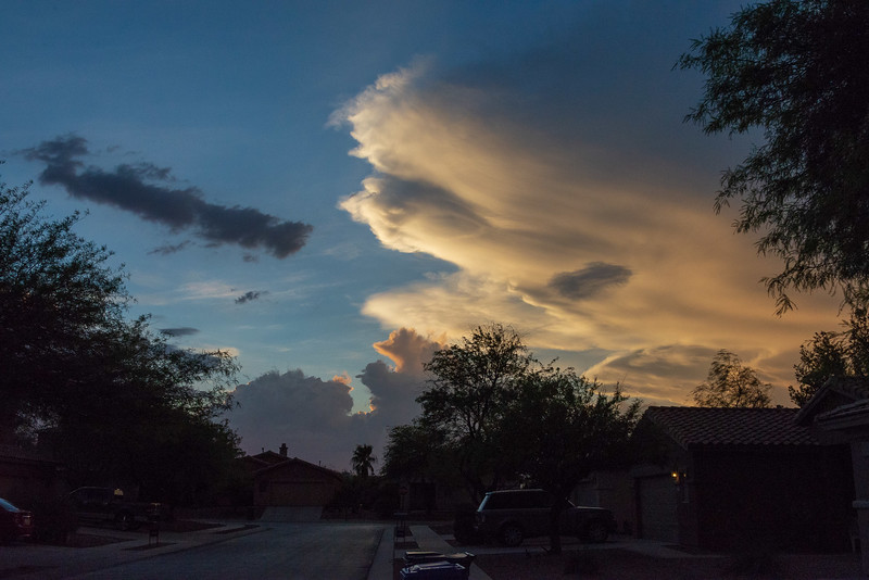 20180730-CD Sunset Clouds-5533.jpg