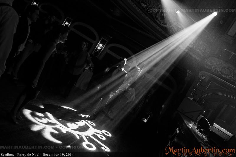 20141219_Seedbox - Party de Noel_032.jpg