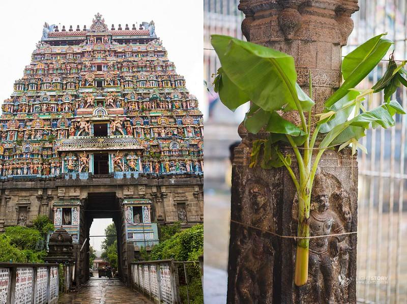 LightStory-Gokul-Kiruthiga-Chidambaram-Temple-Wedding-13.jpg