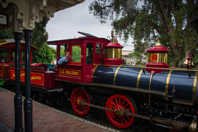 Disneyland-10.jpg