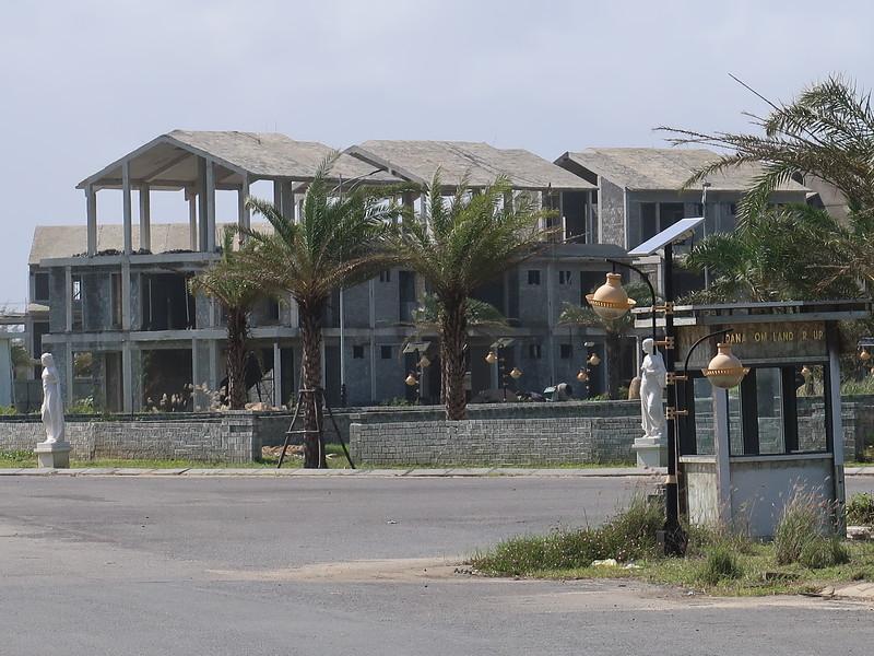 IMG_5481-homeland-paradise-villa.JPG