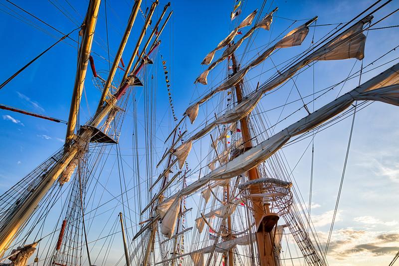 2019-07-11 Tall Ships Race-8.jpg