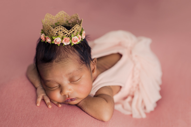 Ava's Newborn Session-37.jpg
