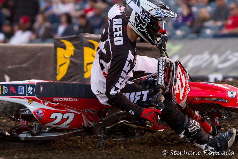 Anaheim2-450Practice-76.jpg