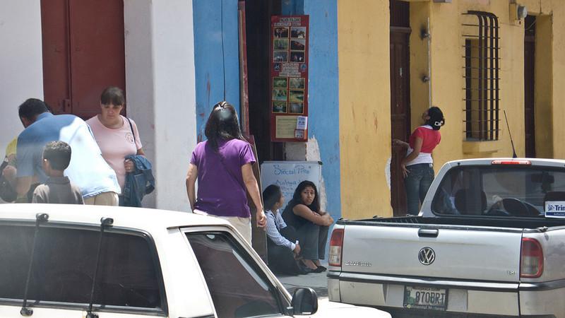 Guatemala 2010  042.jpg