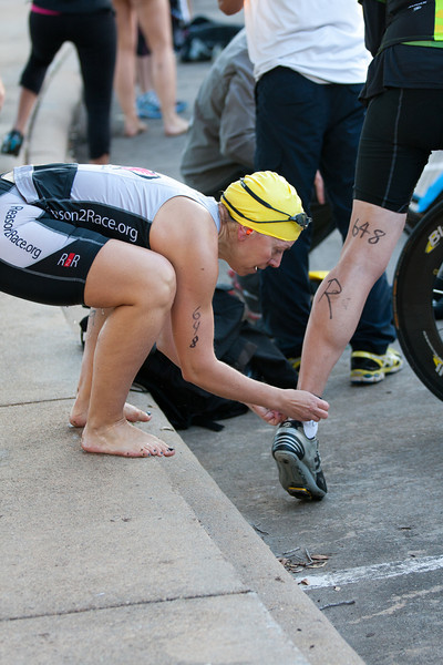 Try Andy's Tri 2013-8649.JPG