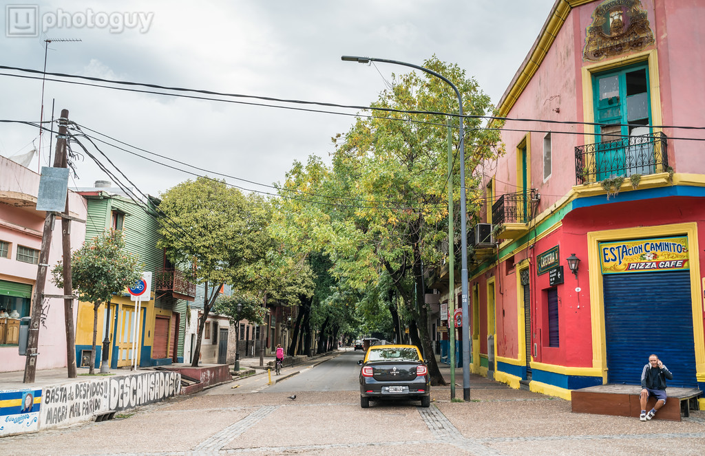 20170213_BUENOS_AIRES_ARGENTINA (12 of 18)